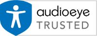 AudioEye Accessibility Statement Trusted